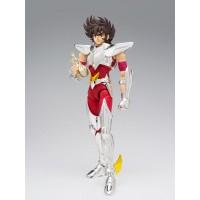 Seiya de Pegasus V3 EX