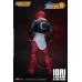 Iori Yagami - Storm Collectibles - The King Of Fighters 98