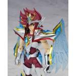 Kouga de Pegasus - Cloth Myth