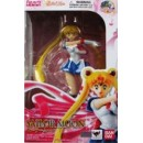 Serena Sailor Moon - Figuarts Zero