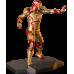 Iron Man 3 :Mark XLII  1/10 - Iron Studios