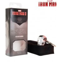 War Machine Chaveiro -  Iron Man 3