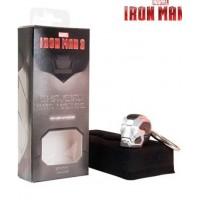 War Machine Chaveiro -  Iron Man 3