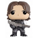 Guerra Civil Winter Soldier POP Funko