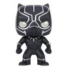 Guerra Civil Pantera Negra POP Funko
