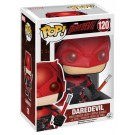 Daredevil POP Funko