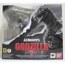 Godzilla (1954) - S.H.MonsterArts