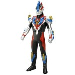 Ultraman Ginga Victory Bandai