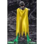 Robin Damian Wayne New 52 - Artfx Statue