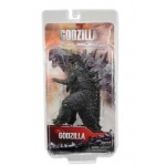 Godzilla 1994 - 12 inches Action Figure