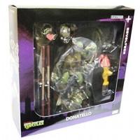 Donatello - Teenage Mutant Ninja Turtles