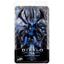 Diablo 3 Shadow of Diablo - Deluxe