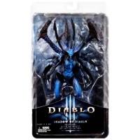 Diablo 3 Shadow of Diablo - Deluxe