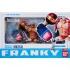One Piece Franky (New World ver.) - FiguartsZERO