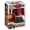 Judge Dredd - POP Vinyl
