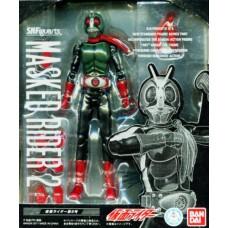 Kamen Rider New 2 - S.H.Figuarts