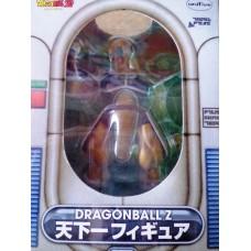 Napa Dragon Ball Z - unifive