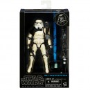 Star Wars Hasbro Black Series - Sandtrooper