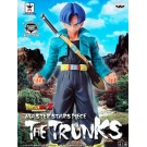 Trunks Master Stars Piece