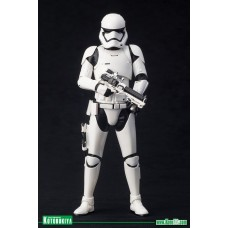 Star Wars First Order Stormtrooper single pack