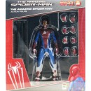 The Amazing Spider-Man Medicom Mafex 001