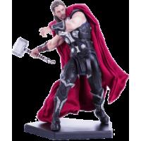 Thor 1/10 Age of Ultron - Iron Studios