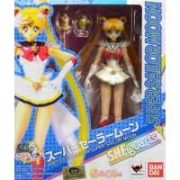 Sailor Moon Super - Serena