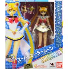 Sailor Moon Super - Serena