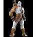 Kratos God of War II