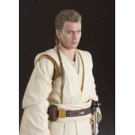 Star Wars Obi-Wan Kenobi (Episode I)