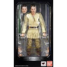 Star Wars Obi-Wan Kenobi (Episode I)