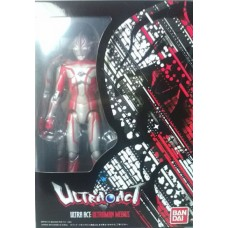 Ultraman Mebius - ULTRA-ACT