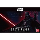 Star Wars Darth Vader Model Kit 1/12 Bandai