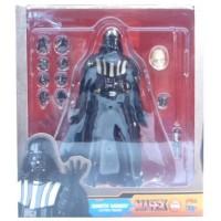 Darth Vader Mafex  - Medicom Toy