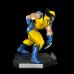 Wolverine 1/10 - Art Scale