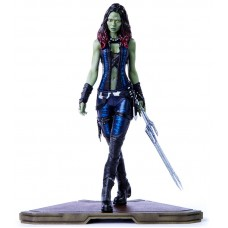 Gamora 1/10 - Guardians of the Galaxy - Iron Studios