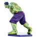 Hulk 1/10 Age Of Ultron - Iron Studios