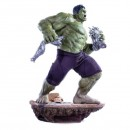 Hulk 1/6: Age of Ultron - Iron Studios