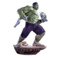 Hulk 1/6: Age of Ultron - Iron Studios