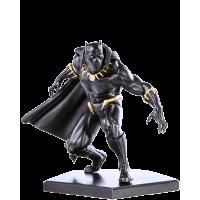 Pantera Negra 1/10 - Art Scale Iron Studios