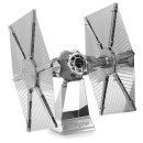 Star Wars TIE Fighter - Metal Earth