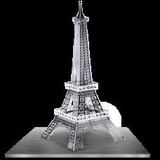 Torre EIFEEL - Metal Earth