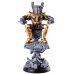 Thanos 1/10 - Guardians of the Galaxy - Iron Studios