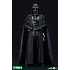 Darth Vader Artfx Statue Star Wars A New Hope