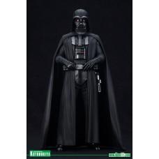 Darth Vader Artfx Statue Star Wars A New Hope