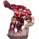 Hulkbuster Mark XLIV 1/6: Age of Ultron - Iron Studios