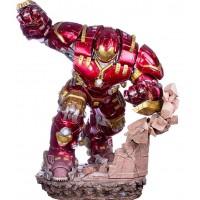 Hulkbuster Mark XLIV 1/6: Age of Ultron - Iron Studios