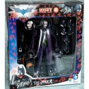 The Joker Medicom Toy - Mafex N 5
