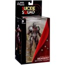 Deadshot TV Series - Action Figure