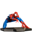 Spider-Man 1/10 - Art Scale Iron Studios